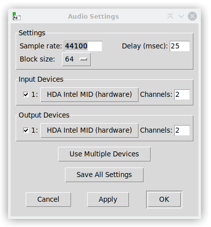 Relative Sound File For Windows And Mac Command Prompt C benecberna fig11.2